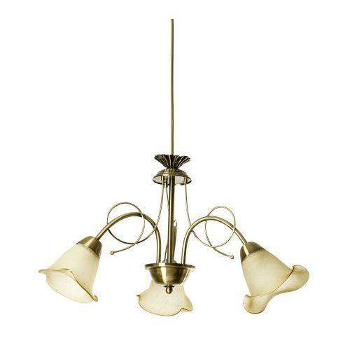 lampara-electricidad-aranda-lamparas-almeria-techo-marsella-3-luces-fabrilamp