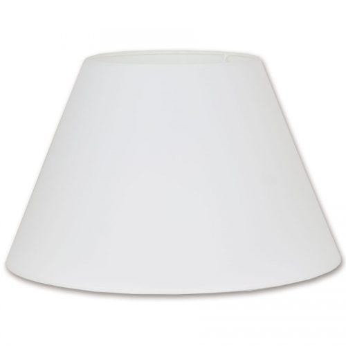pantalla-para-lampara-blanca-conica-raso-blanco-grande-electricidad-aranda-lamparas-almeria-marinisa
