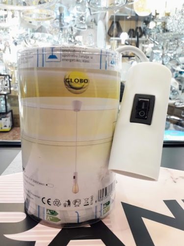 pendel-bombilla-e27-con-interruptor-blanco-globo-lighting-15143-aranda-lampara-almeria