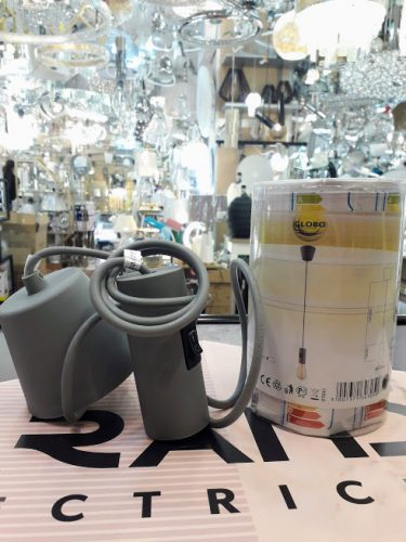 pendel-bombilla-e27-con-interruptor-gris-globo-lighting-15140-aranda-lampara-almeria