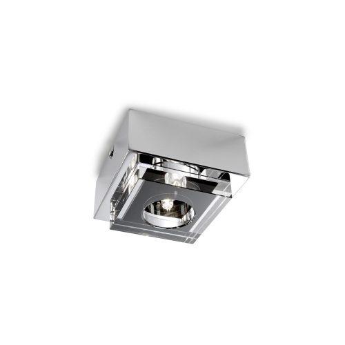 plafon-superficie-lunne-gu10-cromo-electricidad-aranda-lamparas-almeria-cristalrecord