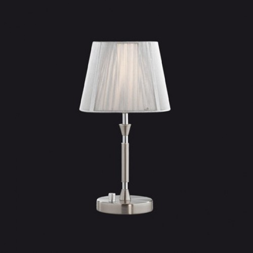 sobremesa-electricidad-aranda-almeria-comprar-mesita-con-regulador-ideal-lux-15965-paris-tl1-small-6645-500×500