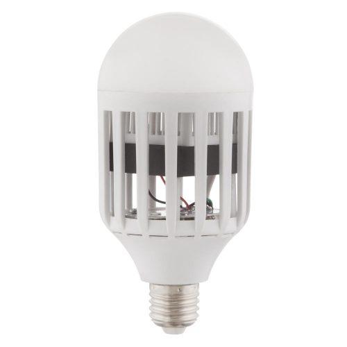 10612-bombilla-acticina-led-e27-antimosquito-globo-almeria-comprar-electricidad-aranda.png