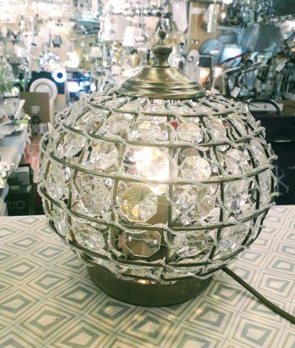 11100-11-paul-neuhaus-sobremesa-esfera-clasica-cristal-original-comprar-electricidad-aranda-almeria