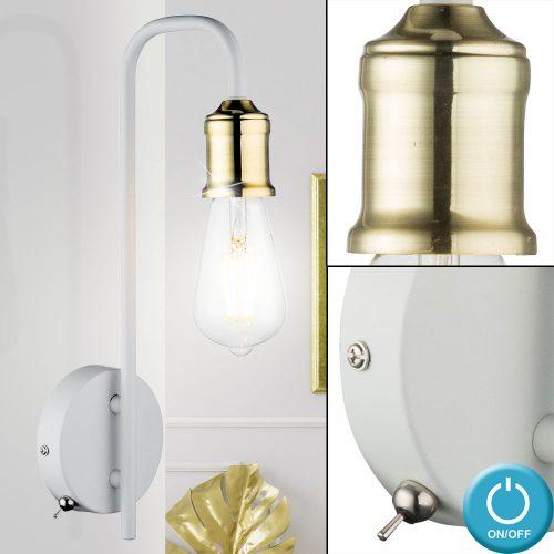 15415W-globolighting-foco-para-bombilla-electricidad-aranda-lamparas-almeria-