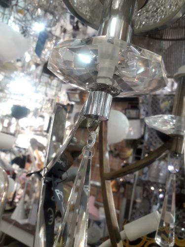 cristal-de-lampara-bajo-portalamparas