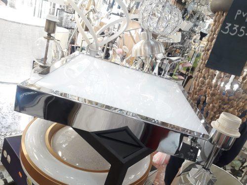 plafon-cromo-cuadrado-acb