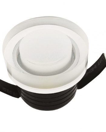 2809053-f-bright-led-aro-downlight-mini-armario-3w-6000k-electricidad-aranda-almeria-230v-220v