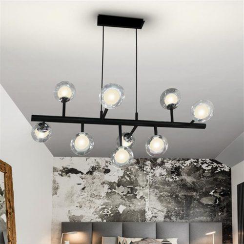 345509-altais-schuller-comprar-novedades-led-barata-mejor-precio-electricidad-aranda-lamparas-almeria-