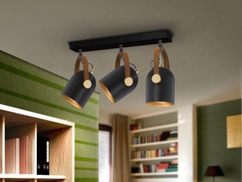 346810-regleta-foco-spot-negro-adame-schuller-electricidad-aranda-lamparas-almeria-