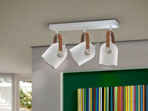 346821-regleta-adame-schuller-blanco-electricidad-aranda-lamparas-almeria-