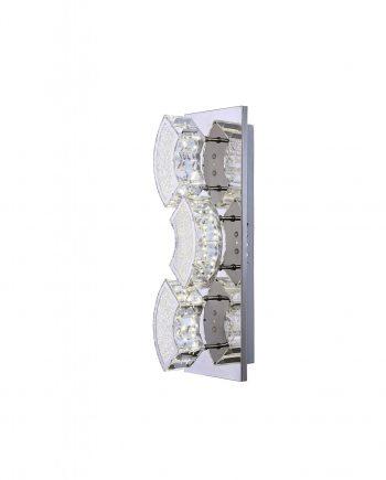 49220-9W-globo-electricidad-aranda-lamparas-almeria-12w-led-plafon