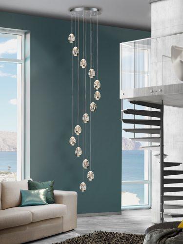 785635G-lampara-rocio-schuller-gran-altura-cobre-electricidad-aranda-lamparas-almeria-