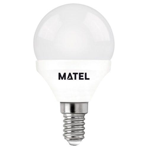 Bombilla-led-esferica-e14-matel-alfadyser-electricidad-aranda-lamparas-almeria-5-7-8-w-fria-calida-neutra