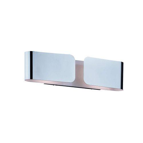 aplique-pared-ideal-lux-clip-ap2-small-cromo-electricidad-aranda-lamparas-almeria-