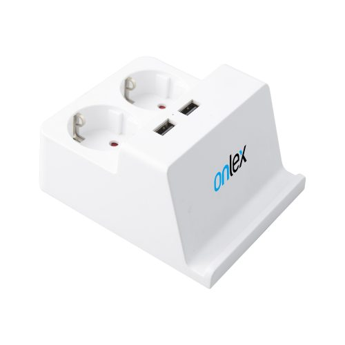 base-toma-usb-matel-electricidad-aranda-lamparas-almeria-portatil-cable-electricidad-aranda-lamparas-almeria-