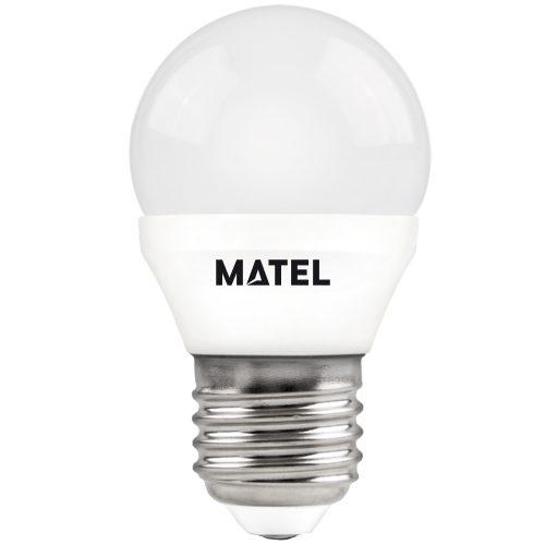 bombilla-esferica-e27-5-7-8-w-fria-neutra-calida-matel-electricidad-aranda-lamparas-almeria-