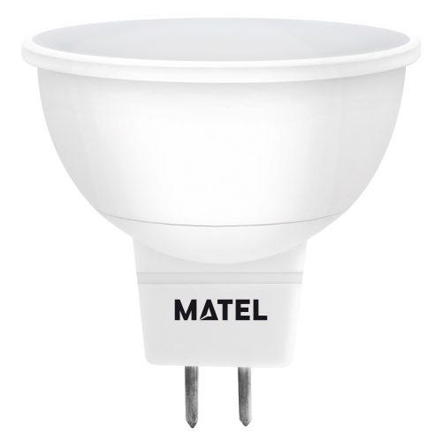 bombilla-led-dicroica-120-grados-mr16-5w-7w-matel-alfadyser-electricidad-aranda-lamparas-almeria-