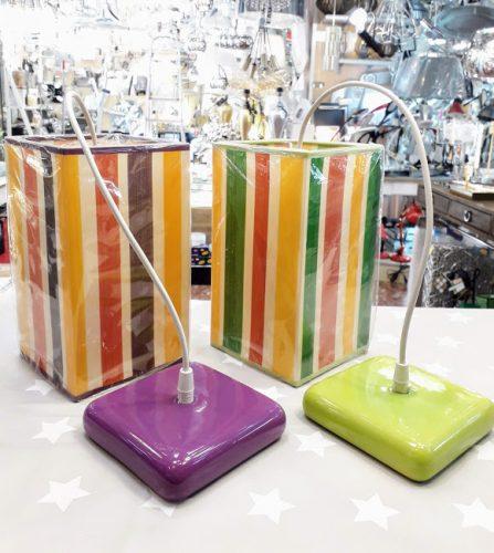 colgante-459-acb-iluminacion-colores-alegre-multicolor-informal-juvenial-electricidad-aranda-lamparas-almeria-morado-verde-pistacho
