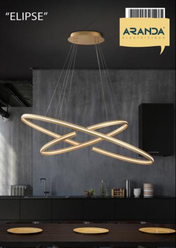 elipse-652043-schuller-oval-enorme-led-grande-diseno-electricidad-aranda-lamparas-almeria-