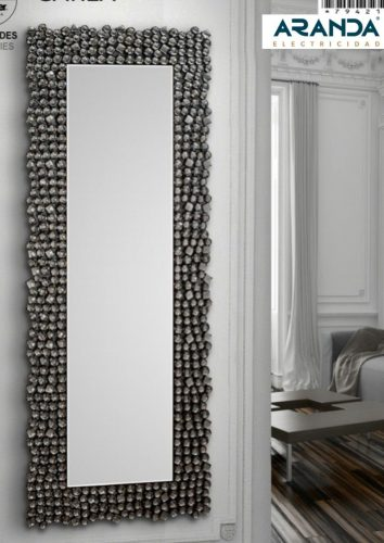 espejo-vestidor-carla-schuller-794218-electricidad-aranda-lamparas-almeria-