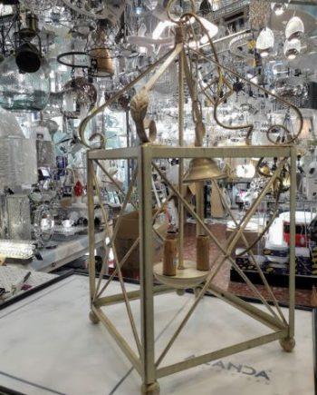 farol-rustico-fordecor-cristal-para-cocina-salon-electricidad-aranda-decape-lamparas-almeria-baratas-grande-bonito-idelum