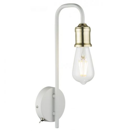 globo-florida-aplique-15415w-globo-electricidad-aranda-lamparas-almeria-lighting
