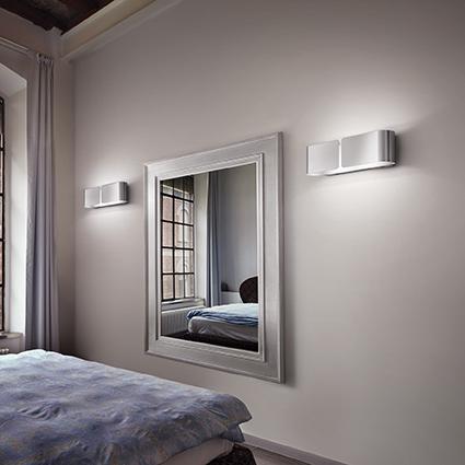 ideal-lux-electricidad-aranda-lamparas-almeria-_CLIP_AP2_MINI_CROMO