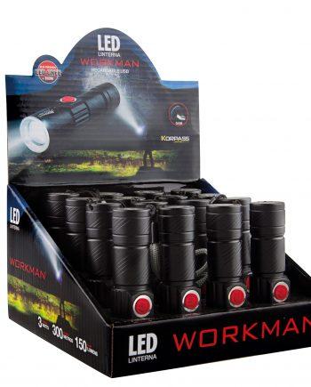linterna-led-recargable-cree-w-150lm-electricidad-aranda-lamparas-almeria-zoom-barata-recargable-usb