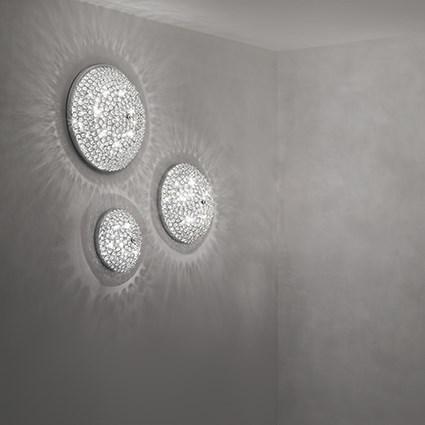 plafon-cristal-k9-g9-ideal-lux_orion_pl_emo_zo_425x425