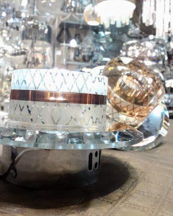 plafon-led-2420-lamparas-espanolas-herma-3-x-1w-electricidad-aranda-espejo-superficie-lujo-pasillo-6000-k-fria