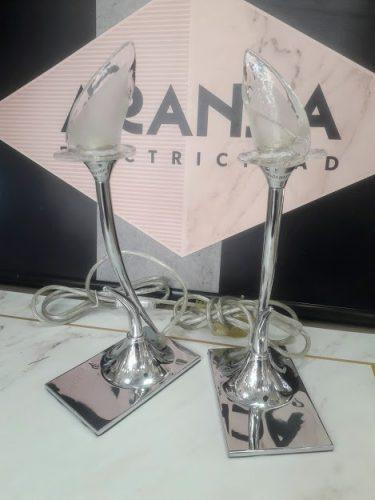 sobremesa-flavia-mantra-cromo-309-elegante-g9-comprar-en-aranda-tienda-lamparas-almeria