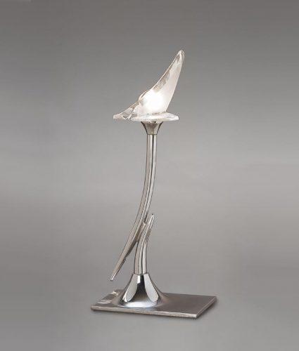 sobremesa-pequeno-cromo-flavia-1-luz-cromo-electricidad-aranda-lamparas-almeria-