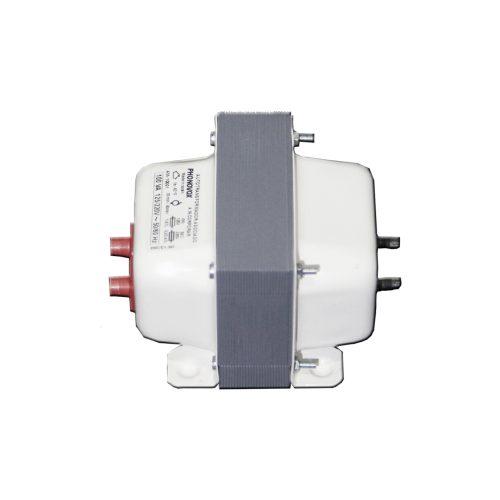 transformador 125-220-100w-electricidad-aranda-lamparas-almeria-