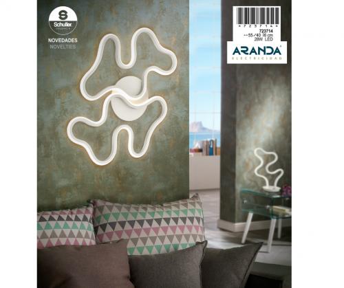 723714-marea-schuller-led-blanco-diseno-electricidad-aranda-lamparas-almeria-