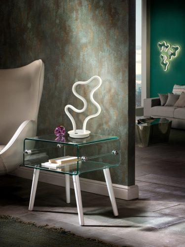 723820-sobremesa-blanco-led-marea-schuller-comprar-online-electricidad-aranda-lamparas-almeria-
