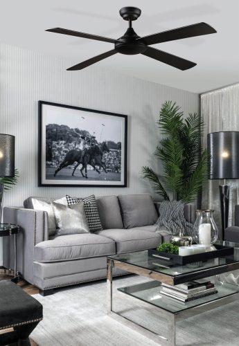 Raki-ventilador-negro-sin-luz-acb-vento-electricidad-aranda-lamparas-almeria-