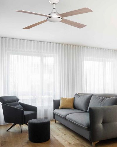 acb-raki-ventilador-de-techo-blanco-sin-luz-palas-reversibles-iluminacion-electricidad-aranda-almeria-