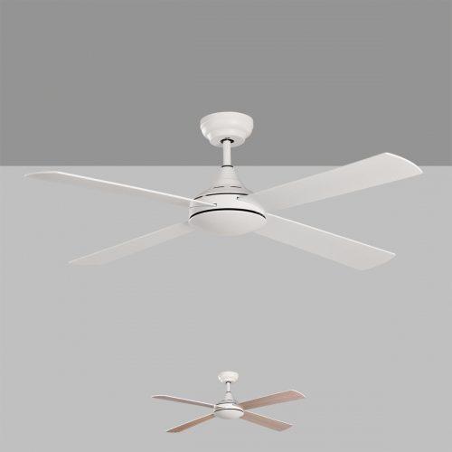 acb-raki-ventilador-de-techo-blanco-sin-luz-palas-reversibles-iluminacion-electricidad-aranda-almeria-madera-
