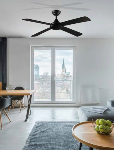 acb-raki-ventilador-de-techo-sin-luz-negro-palas-reversibles-iluminacion-electricidad-aranda-almeria