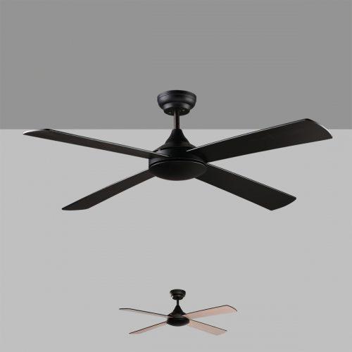 acb-raki-ventilador-de-techo-sin-luz-negro-palas-reversibles-iluminacion-electricidad-aranda-almeria-negro-madera