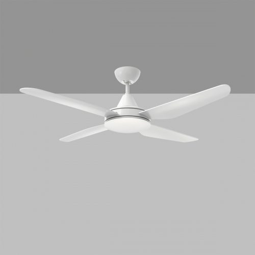 acb-tramontana-ventilador-de-techo-con-luz-blanco-fun-dc-calido