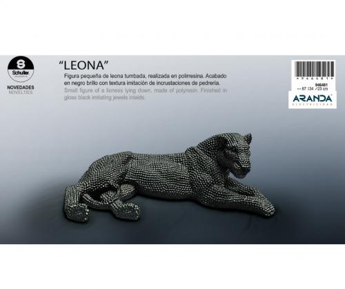 leona-946481-figura-schuller-negra-black-electricidad-aranda-lamparas-almeria-