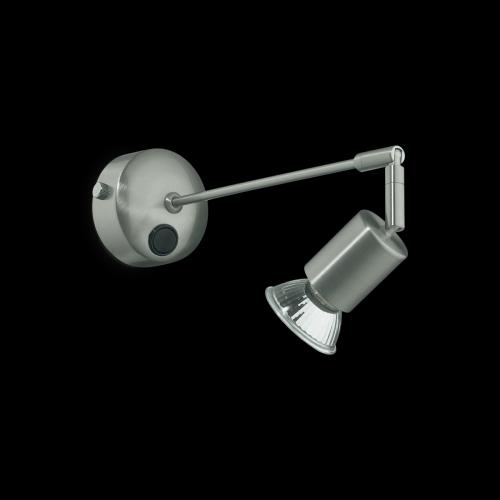 013183_WEB001_STRALE_AP1_NICKEL-ideal-lux-online-gu10-electricidad-aranda-lamparas-almeria-