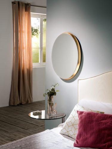 119238-espejo-mirrow-oval-aries-schuller-electricidad-aranda-lamparas-almeria-