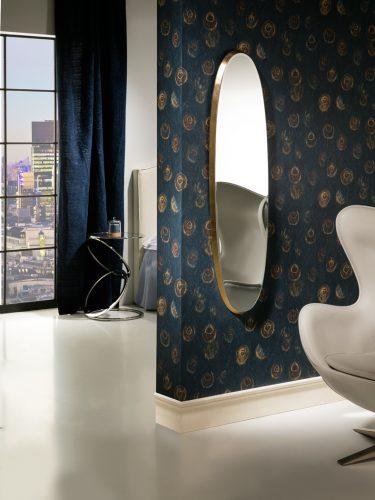 119481-espejo-vestidor-oval-pan-de-oro-aries-schuller-electricidad-aranda-lamparas-almeria-