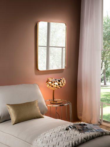 narisa127127-espejo-cuadrado-oro-orio-schuller-electricidad-aranda-lamparas-almeria-