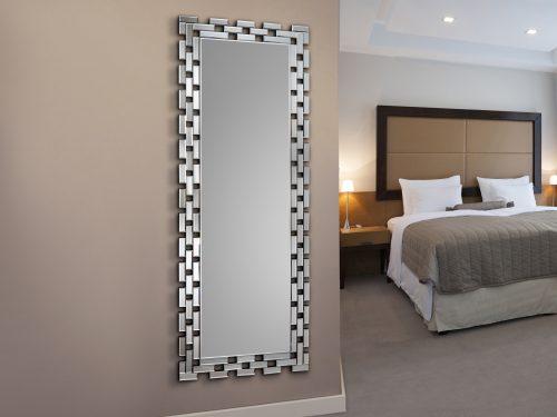 457491-espejo-antonella-grande-electricidad-aranda-lamparas-almeria-