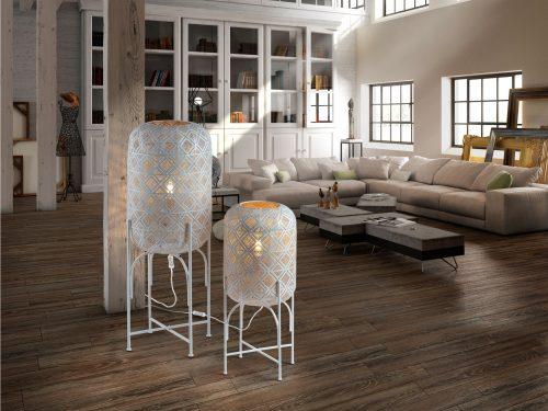475416-farol-suelo-troquelado-etinco-jana-schuller-blanco-electricidad-aranda-lamparas-almeria-