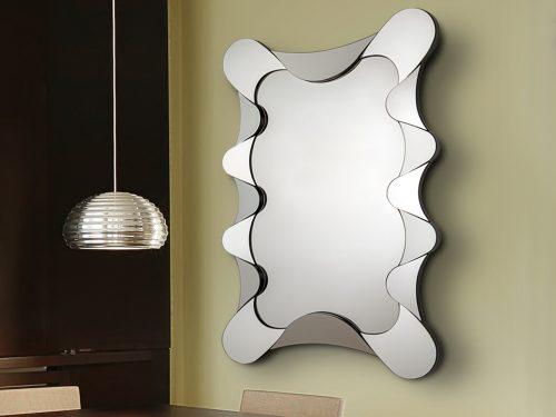480152-espejo-valentina-schuller-diseno-diseño-electricidad-aranda-lamparas-almeria-